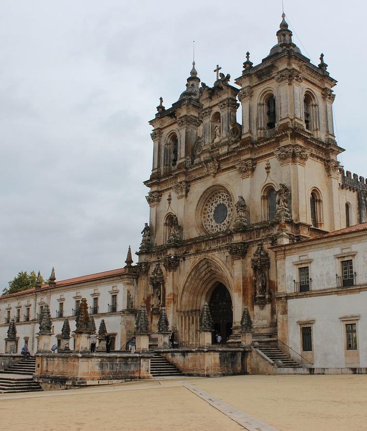 alojamento centro de Portugal